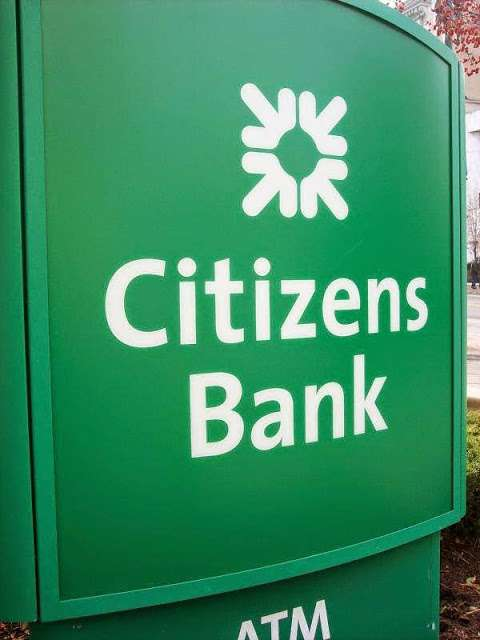 Jobs in Citizens Bank Supermarket Branch - reviews